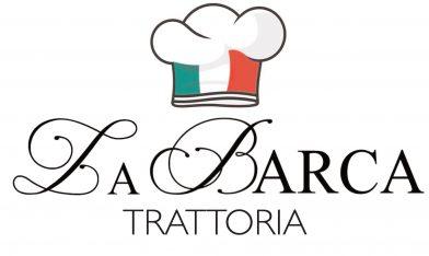 Pizzeria Trattoria La Barca