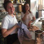 vacatures - werken in het team van Pizzeria Trattoria La Barca in Goes